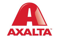 AXALTA Products Used